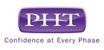 PHT Corporation