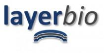 LayerBio
