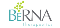 BeRNA Therapeutics, LLC