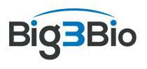 Big3Bio