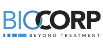 Biocorp