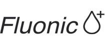 Fluonic, Inc.