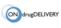On Drug Delivery