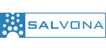 Salvona Technologies