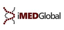 iMED Global