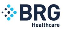 Berkeley Research Group (BRG)
