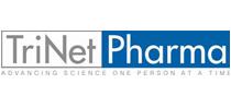 Trinet pharma