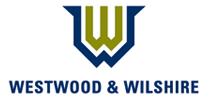 Westwood & Wilshire