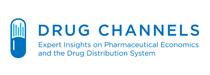 Drug Channels
