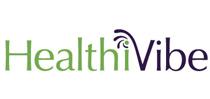 HealthiVibe