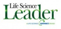 Life Science Leader (LSL)