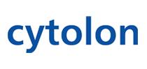 Cytolon AG