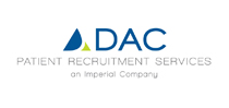 DAC Patient Recruitment Services