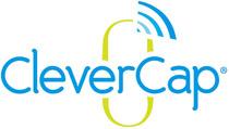 CleverCap