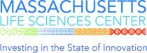 Massachusetts Life Science Center