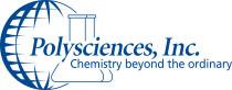 Polysciences