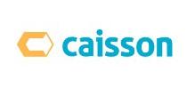 Caisson Biotech