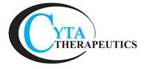Cyta Therapeutics