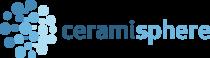 Ceramisphere