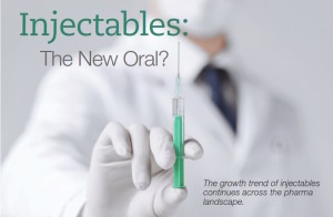 Injectables - The New Oral_Cover