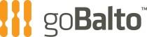 goBalto