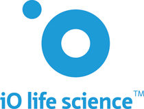 iO life science