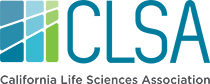 California Life Science Association