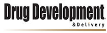 Drug Development & Delivery