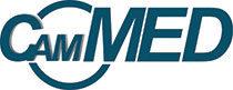Cam Med