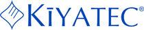 KIYATEC Inc