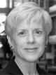Theresa Mullin