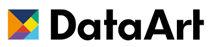 DataArt Solutions