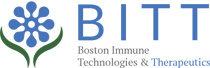 Boston Immunetech