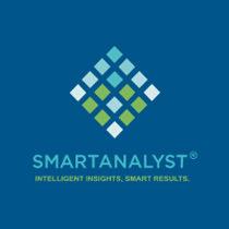 Smart Analyst