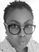 Claire Asogwa