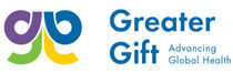 Greater Gift Initiative