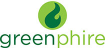 Greenphire