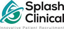 Splash Clinical