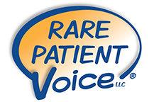 Rare Patient Voice
