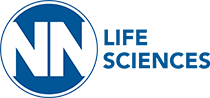 NN Life Sciences
