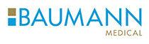 Baumann Group