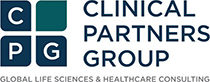 Clinical Partners Group