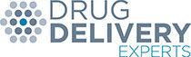 Drug Delivery Experts