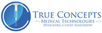True Concepts Medical