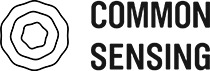 Common Sensing