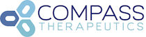 Compass Therapeutics