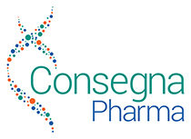 Consegna Pharma