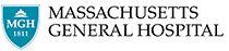 Massachusetts General Hospital (MGH)