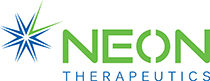 Neon Therapeutics