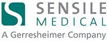 Sensile Medical